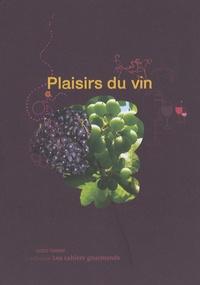 Coco Tassel - Plaisirs du vin.