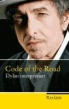 Code of the Road - Dylan interpretiert.