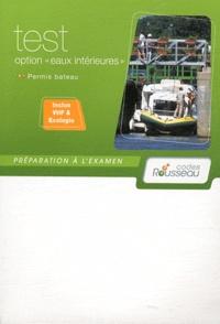 Test option eaux intérieures - Préparation à lexamen.pdf