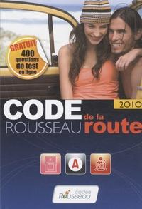 Code Rousseau de la route.pdf
