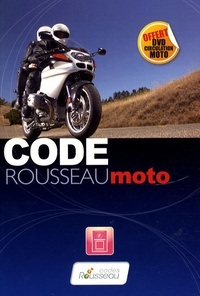Code Rousseau moto.pdf