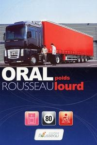 Birrascarampola.it Oral poids lourd Image