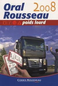 Oral Rousseau Interrogation - Permis Poids Lourd C-E (C) - D-E (D).pdf