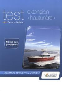 Test extension hauturière - Permis bateau.pdf
