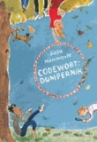 Codewort: Dumpernik.