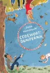 Codewort: Dumpernik.