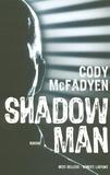 Cody McFadyen - Shadowman.