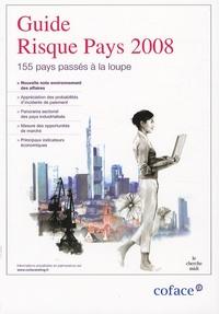 Guide Risque Pays - 155 pays passés à la loupe.pdf