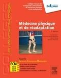 COFEMER - Médecine physique et réadaptation.