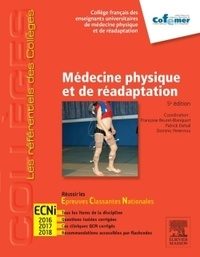 Médecine physique et réadaptation.pdf