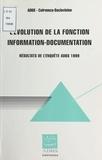Cofremca-Sociovision et  Collectif - .