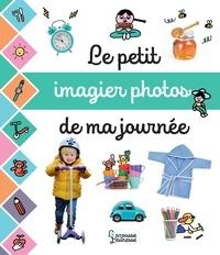 Cogumelo Club - Le petit imagier photos de ma journée.