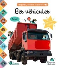 Cogumelo Club - Les véhicules.