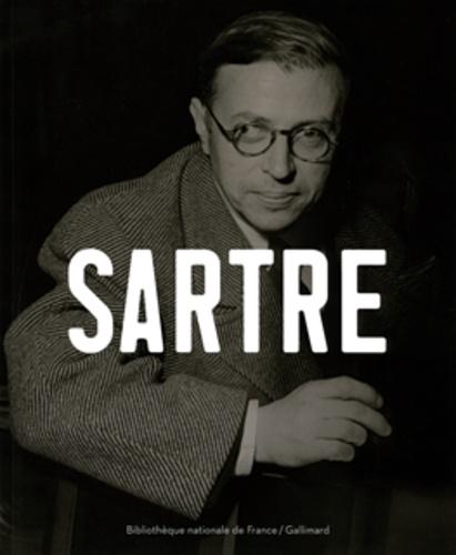 Cohen-solal Annie et Sirinelli Jean-françois - Sartre. 1 DVD