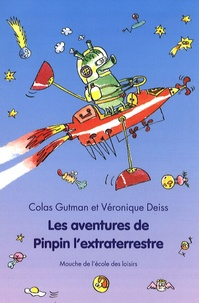 Les aventures de Pinpin lextraterrestre.pdf