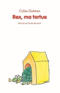Rex, ma tortue.pdf