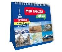 Mon tableau mémo Géographie de la France pour tous.pdf