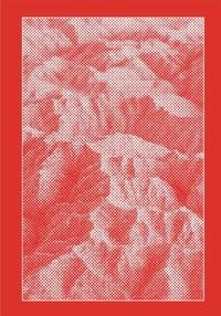 Cole Teju - Fernweh.