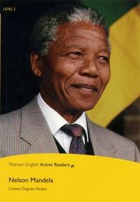 Histoiresdenlire.be Nelson Mandela Image