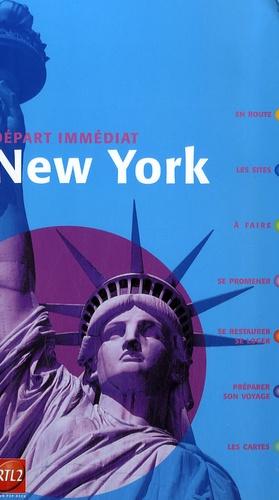 Coleen Degnan-Veness et Marilyn Wood - New York.