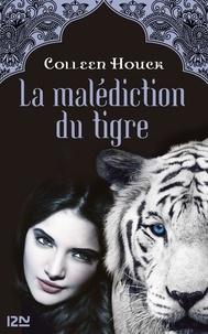Coleen Houck - La malédiction du tigre Tome 1 : .