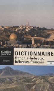 Dictionnaire français-hébreux et hébreux-français.pdf