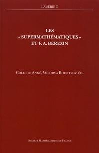 Les supermathématiques et F.A. Berezin.pdf