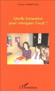 Quelle formation pour enseigner loral ?.pdf