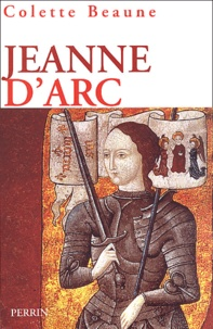 Era-circus.be Jeanne d'Arc Image