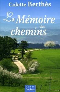 La Mémoire des chemins.pdf