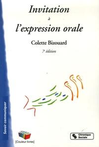 Invitation à lexpression orale.pdf
