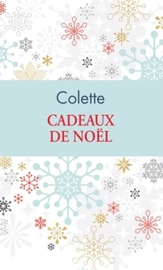 Colette - Cadeau de Noël (Collector).