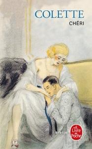Colette - Chéri.