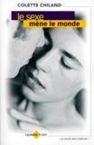 Colette Chiland - Le sexe mène le monde.