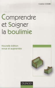 Rhonealpesinfo.fr Comprendre et soigner la boulimie Image