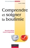 Colette Combe - Comprendre et soigner la boulimie.