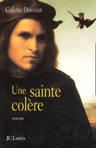 Colette Davenat - .