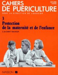 Protection de la maternité et de lenfance.pdf