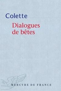 Colette - .