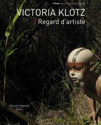 Colette Garraud et Victoria Klotz - Victoria Klotz.