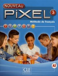Nouveau Pixel 3 A2 - Livre de lélève.pdf