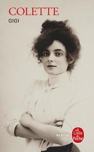 Colette - Gigi.