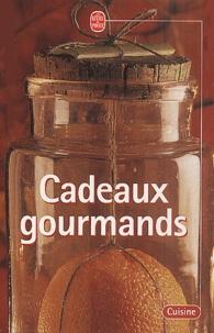 Colette Gouvion et  Collectif - .