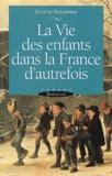 Colette Guillemard - .