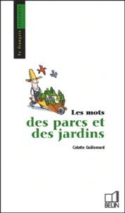 Les mots des parcs et jardins.pdf