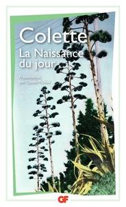 Portail de téléchargement d'ebooks gratuit La naissance du jour par Colette (French Edition) 9782080704306