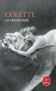 Colette - La vagabonde.