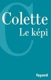 Colette - Le Képi.