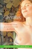 Colette et Louise Dormienne [attribué à Renée Du - Les Libertines - Les plus belles ouvres de la littérature érotique au féminin.