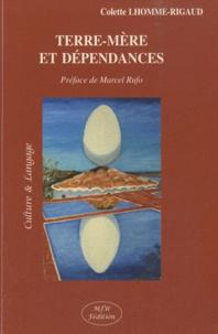 Terre-mère et dépendances.pdf